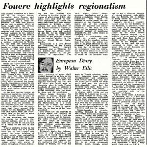 1975-11-24--001-Ellis