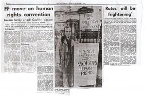 articles anglais 1975-76 002