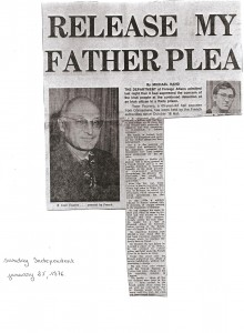 articles anglais 1975-76 003