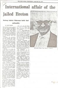 articles anglais 1975-76 006