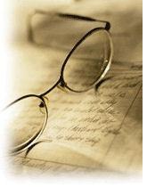 spectacles.jpg