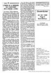19390222_Ouest-Eclair, Article René Villard sur l'école en breton-v2