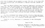 Lettre de Y.F en réponse à article ds 'Samedi Soir'480002