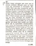 la patrie Interdite Le peuple breton 001