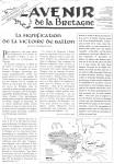 Article 'la signifi.de la victoire de Ballon'Juin'960001