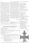Article 'la signifi.de la victoire de Ballon'Juin'960002