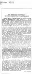 Article 'Des ministères...Février'830001