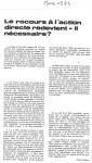Article 'Le recours à...Mars'830001