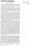 Article'Décentralisation...'Janvier'840001