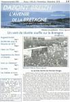 Avenir de la Bretagne 5080001