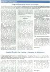 Avenir de la Bretagne 5080002