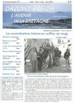 Avenir de la Bretagne no.511, 20140001