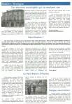 Avenir de la Bretagne no.511, 20140003