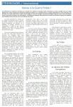 Avenir de la Bretagne no.511, 20140006