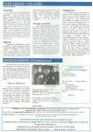 Avenir de la Bretagne no.511, 20140011