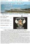 Avenir de la Bretagne no.523 Mai-Juin 20160001