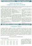 Avenir de la Bretagne no.523 Mai-Juin 20160005