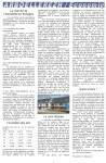 Avenir de la Bretagne no.523 Mai-Juin 20160006