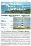Avenir no. 518 Juillet-Aout0001