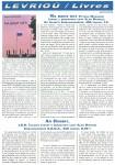 Avenir no. 518 Juillet-Aout0007