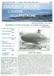 Avenir no.506Juillet-Aout 20130001