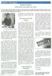 Avenir no.506Juillet-Aout 20130003