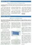 Avenir no.506Juillet-Aout 20130005