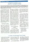 Avenir no.506Juillet-Aout 20130007