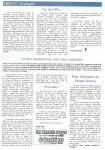 Avenir no.509 Janv.20140003