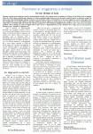 Avenir no.509 Janv.20140004