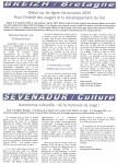 Avenir no.515, Janvier-Fevrier'20150004