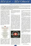 Avenir no.516 Mars-Avril 20150004