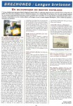 Avenir no.517 May-June 20150012