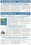 Avenir no.519 Sept.- Oct.20150007