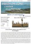 Avenir no.524 Juillet-Aout 20160001