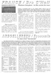 Avenir no.527 , Janvier-Fevrier20170005