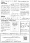 Avenir no.527 , Janvier-Fevrier20170007