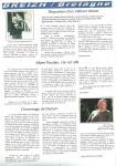 L'Avenir de la Bretagne, no. 520, Novembre-Decembre0002