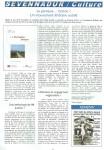 L'Avenir de la Bretagne, no.521 Janvier-Fevrier0006