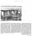 Article sur 'L'Etat le plus mal...'janvier'870001