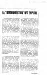 Article sur'La Bretonisation...'Fev.'850001