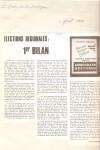 avenir avril 86
