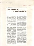 avenir nov 1985
