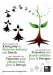 Affiche plant 2016-page-001