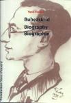 Biographie Y.F.0001