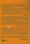 Biographie Y.F.0002