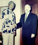 Photo Mandela and Erwan0001