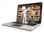 bibliotheque numérique