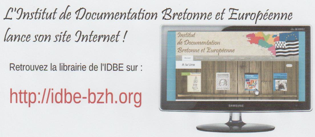 http://fondationyannfouere.org/wp-content/uploads/2013/11/invitation-site.jpg