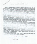 nécro Cozan (2)